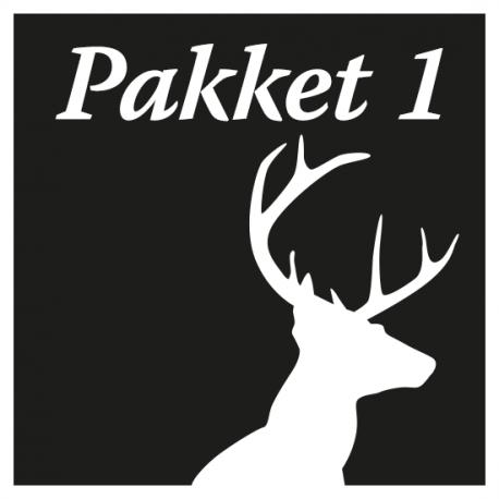 koopeenhert-pakket1