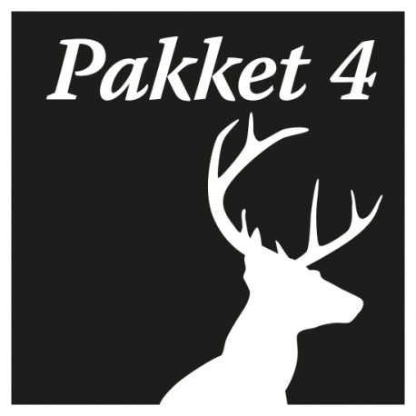 koopeenhert-pakket4